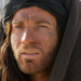 LUDED-Jesus.png