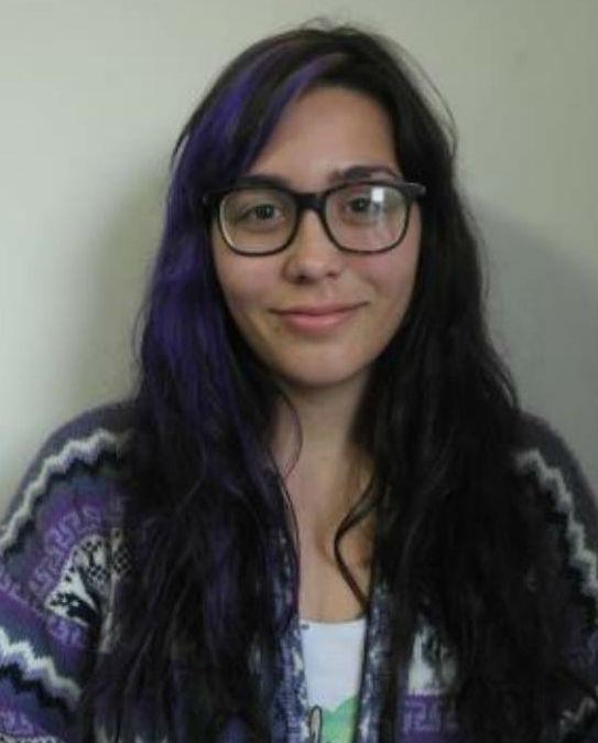 Noelia Lestani