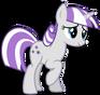 Twilight Velvet S6MLP
