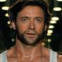 Wolverine - D2