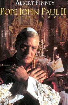 Juan Pablo II (1984)