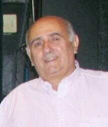 Alfredo Devita