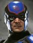 Atom Injustice2