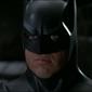 Batman - BR.png