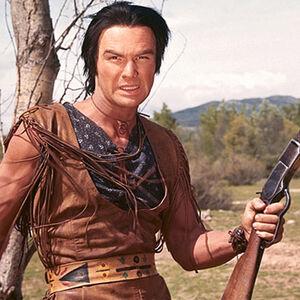 Burt reynolds como NAVAJO JOE.jpg