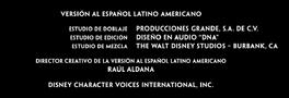 El buen amigo gigante Doblaje Latino Creditos 3.png