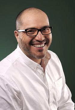 GerardoVazquezMArtinez02.png