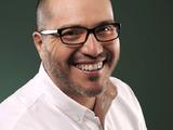 Gerardo Vásquez