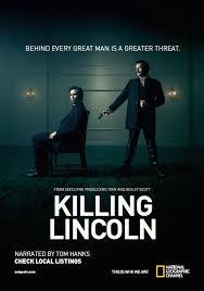 Quién mató a Lincoln
