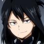 Nana Shimura - My Hero Academia
