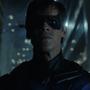 Nightwing Titans T2