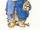 Paddington (personaje)