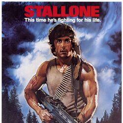 Rambo