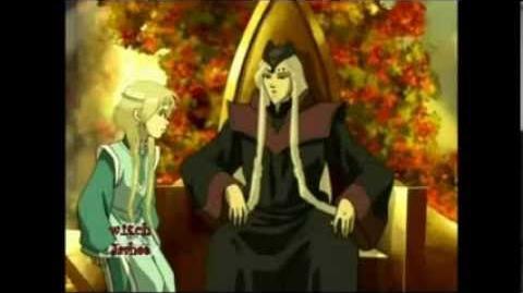 Witch capitulo 17 en español latino
