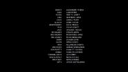 13RW2 créditos EP5b