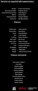 Away Credits(ep. 10)