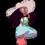 Connie (9)