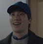 Hyun Su pasillos de hospital 2