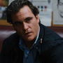 Joaquin Phoenix in We Own the Night