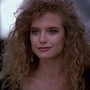 Kelly Preston in The Intruders