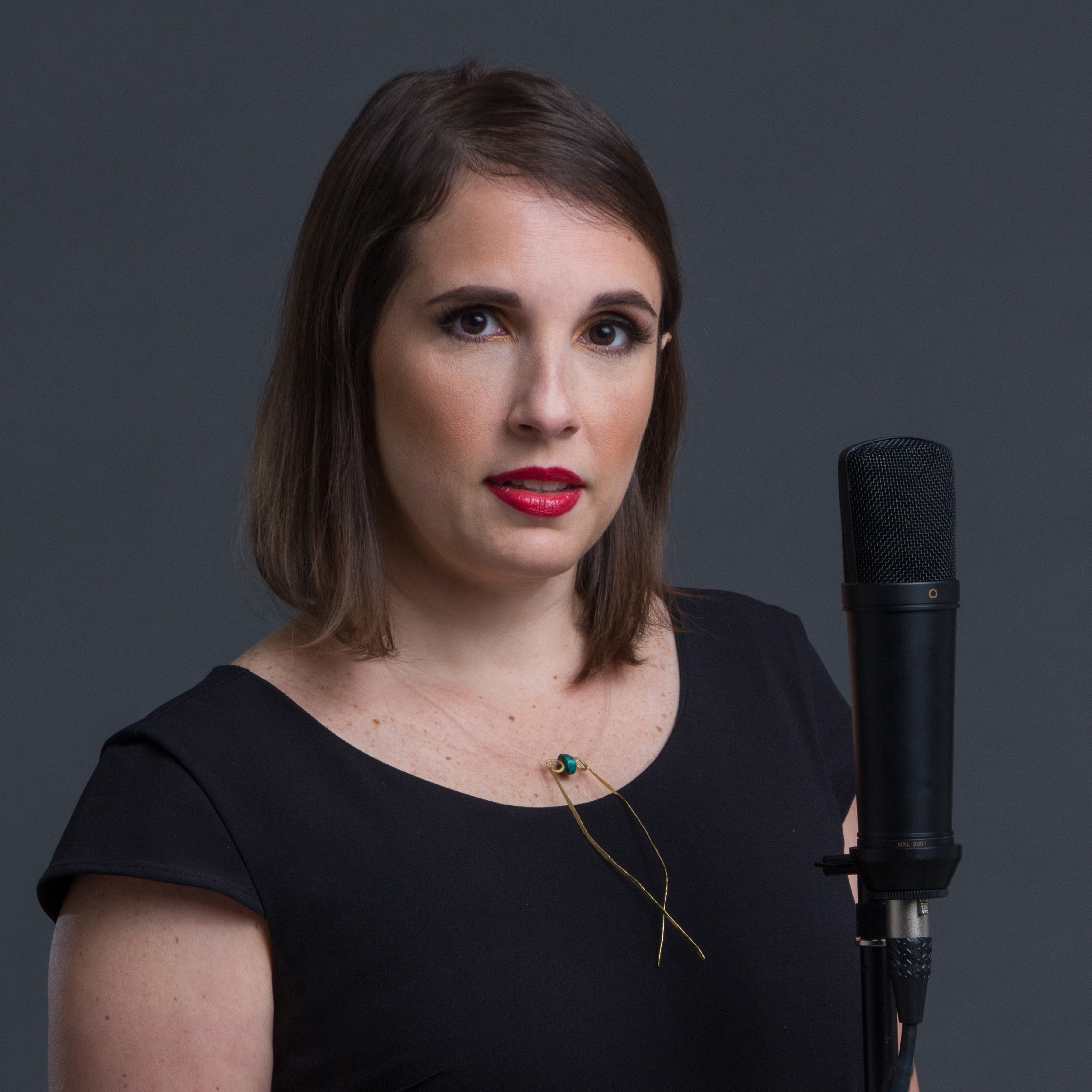 Sofía Zita