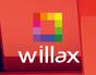 Pe willax m-0.png