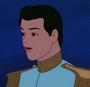 Príncipe Cenicienta Disney