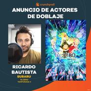 RicardoBautista-REZERO