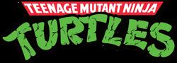 Teenage Mutant Ninja Turtles logo.png