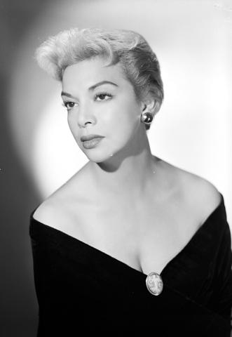Rosa María Moreno