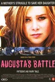 Augusta, la salvación