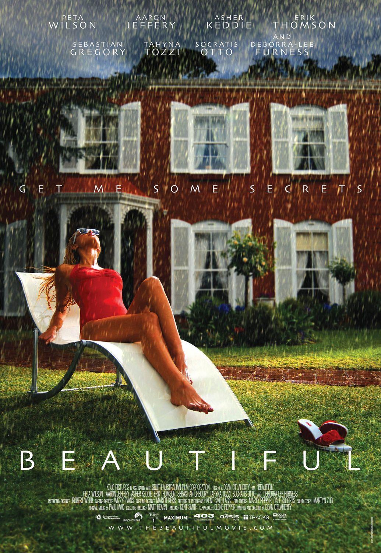 Beautiful: Una obsesión fatal