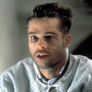 Brad Pitt in 12 Monkeys.png