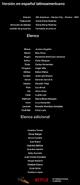 Cursed Credits(ep.4)