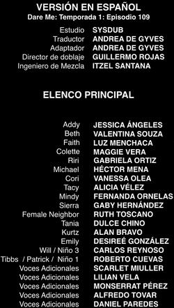 DareMe Credits(ep9).png