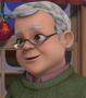 GrandpaBill MCAIWFCIY