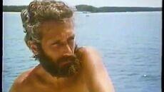 La_odisea_de_Cousteau_El_Calipso_en_búsqueda_de_la_Atlántida_Español_Latino