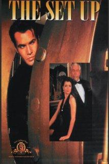 El engaño (1995)