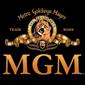 Mgm-studios-logo.png