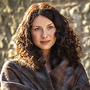 Outlander Claire Beauchamp