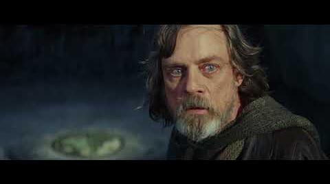 Star Wars Los Últimos Jedi - Trailer Final (Doblado)
