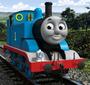 Thomas Thomas & Friends