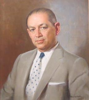 Ángel Ramos Torres
