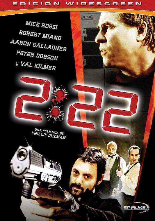 222 Poster.jpg