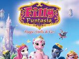 Filly Funtasia