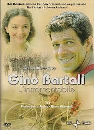 Gino Bartali: El inmortal