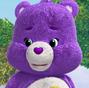 Harmony Bear CB&C