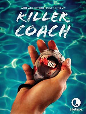 Coach asesino