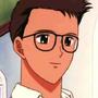 MB Shinichi Namura