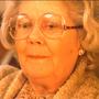 Oldwoman DH2